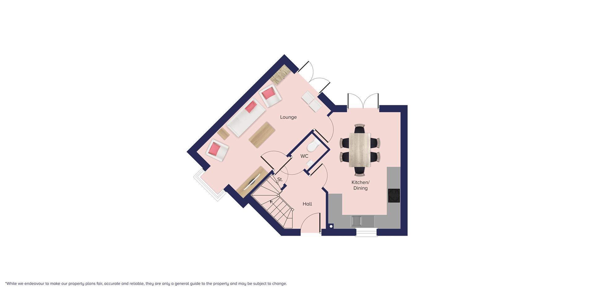 SpiersMeadow_square_v4.jpg